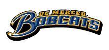 Athletics primary wordmark