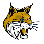 Athletics secondary mascot